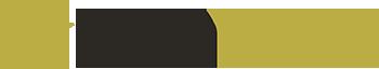 SpainFlavor, Купи онлайн испански маслиново масло, шунка, сирене...