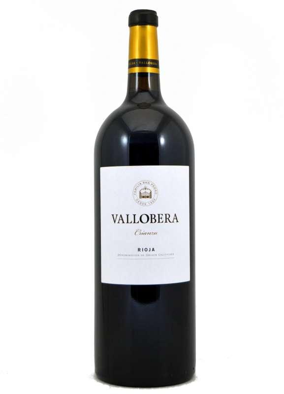 Vallobera  (Magnum)