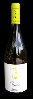Бели вина Canes Blanco