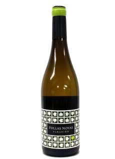 Бели вина Follas Novas