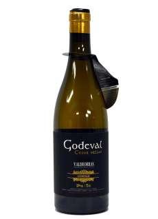 Бели вина Godeval Cepas Vellas