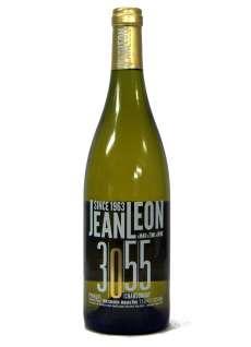 Бели вина Jean León 3055 Chardonnay