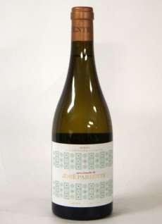 Бели вина Jose Pariente Apasionado Dulce