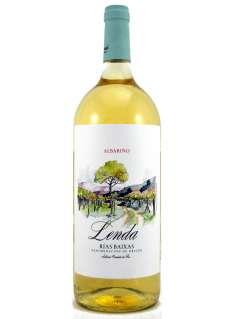 Бели вина Lenda  (Magnum)