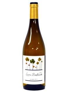Бели вина Luna Beberide Godello
