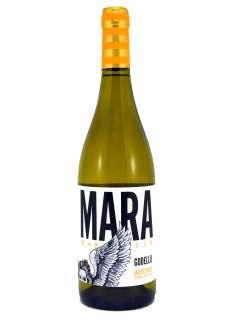 Бели вина Mara Martín Godello