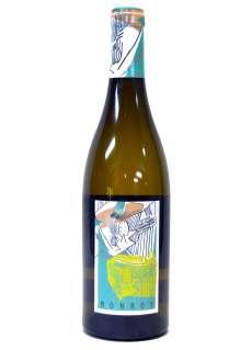 Бели вина Monroy Malvar