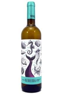 Бели вина Nereida