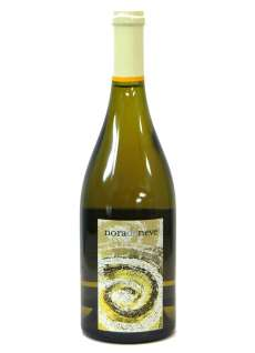 Бели вина Nora da Neve Fermentado en Barrica