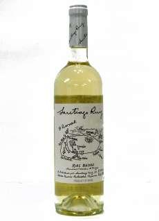 Бели вина Santiago Ruiz