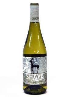 Бели вина Shaya