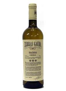 Бели вина Terras Gauda