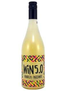 Бели вина Win 5.0 Verdejo Frizzante