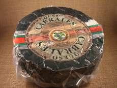 Cabrales сирене Cabrales