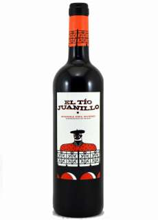 Червени вина Aalto P.S.