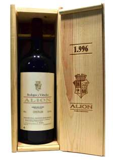 Червени вина Alión  (Doble Magnum)