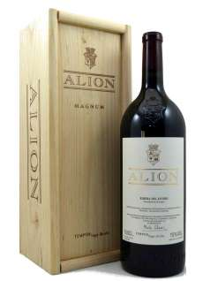 Червени вина Alión  (Magnum)