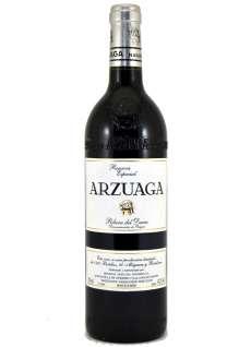 Червени вина Arzuaga  Especial
