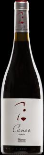 Червени вина Canes Joven