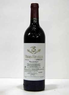 Червени вина Cantos del Diablo