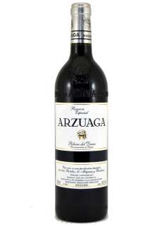Червени вина Gran Colegiata