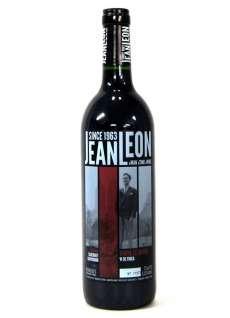 Червени вина Jean León Vinya Le Havre