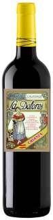 Червени вина La Dolores