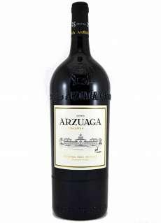 Червени вина Magnum Arzuaga