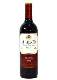 Червени вина Peonía - Dehesa La Granja