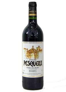 Червени вина Pesquera