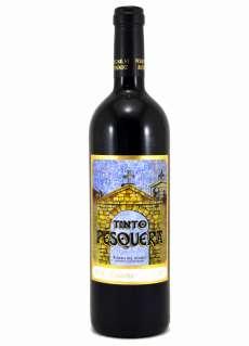 Червени вина Pesquera by Alejandro Fernandez