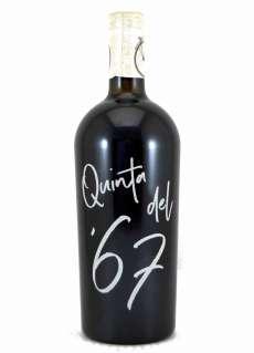 Червени вина Quinta del 67