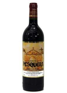 Червени вина Remírez de Ganuza