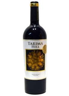 Червени вина Tarima Hill