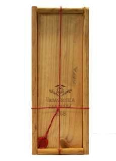 Червени вина Vega Sicilia Único (Magnum)