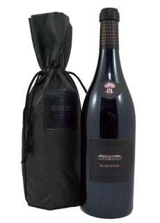 Червени вина Victorino