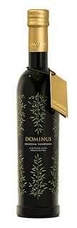 Dominus, Cosecha Temprana