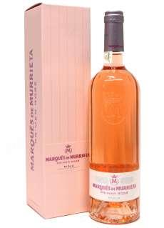Розе Marqués de Murrieta Primer Rosé