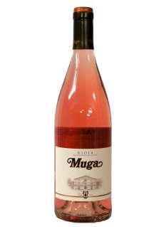 Розе Muga Rosado