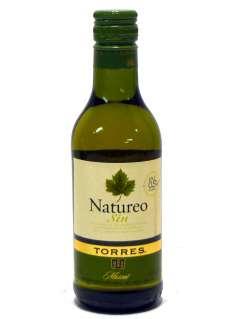 Savinat - Gramona Sauvignon Blanc