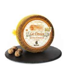 сирене La Desica