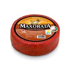 Сирене Maxorata
