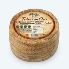 сирене Tobar del Oso