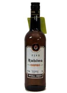Сладък Fino Copeo s