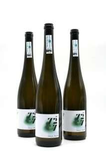 Txakoli вино TM727