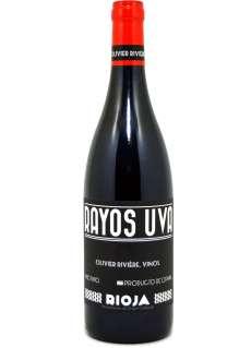 вино Alceño