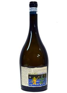 вино Envidia Cochina