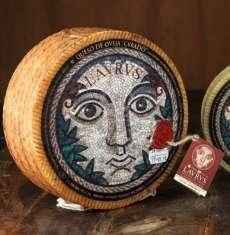 Zamorano сирене Laurus