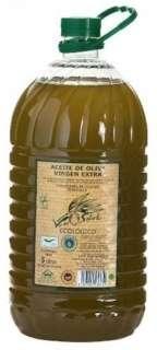 Зехтин Verde Salud